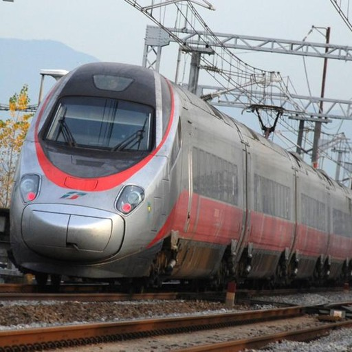 Boom Di Prenotazioni Del Frecciargento Da Bergamo A Roma