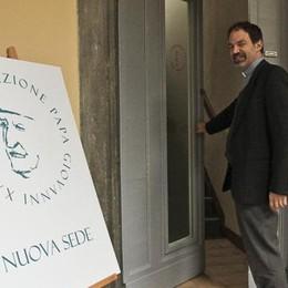 Ecco il nuovo Comitato scientifico della Fondazione Papa Giovanni XXIII