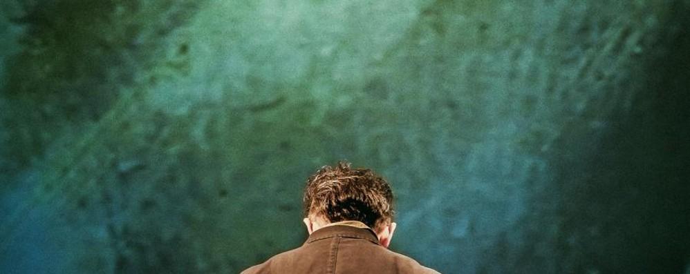 L'Accademia Carrara al cinema Giovedì 3 proiezioni in piazza della Libertà