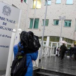 Manca il personale, Tribunale in affanno Pronta un'interrogazione parlamentare