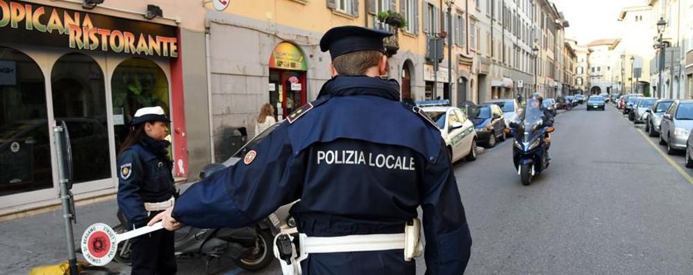Quattro città a confronto sulla sicurezza Strategie comuni, ma mancano agenti