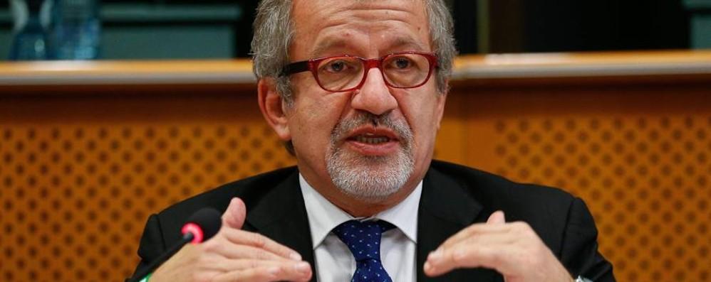 «Roma spende per noi solo 2.265 euro Ecco perchè vogliamo l'autonomia»