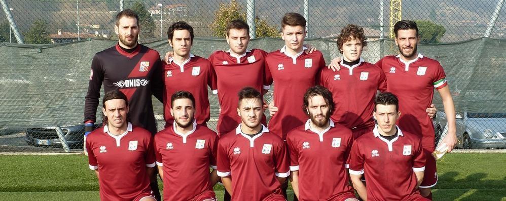 Top e flop del calcio provinciale Il Calcio sogna il primo posto