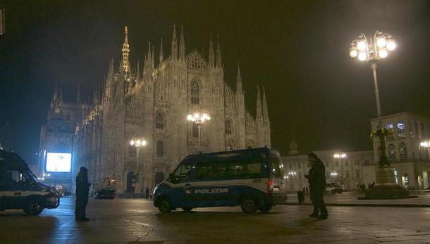 Milano: questione di ore per sì Parisi