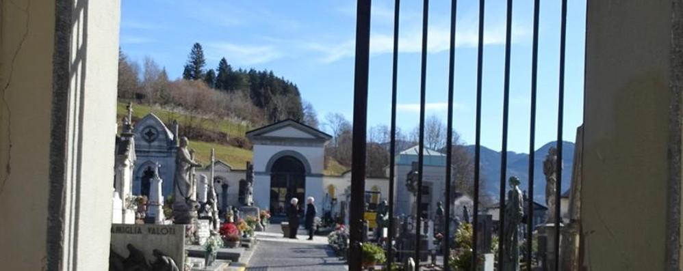 Morti sospette, lunedì le 5 esumazioni E  le autopsie all'ospedale di Piario