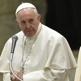 Papa Francesco sempre più social Sbarca su Telegram per la Quaresima