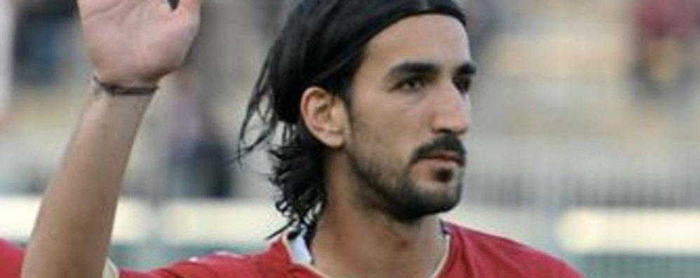 Piermario Morosini e quel 14 aprile 2012  «I defibrillatori c'erano. Non furono usati»