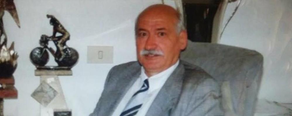 L'imprenditore Bentoglio morto ad Albano Giovedì l'autopsia, indagati 10 medici
