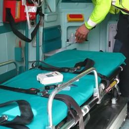Parlano i figli di Mario Bentoglio:  «In ospedale 2 ore dopo essere caduto»