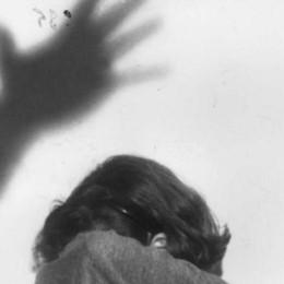 Minori e prostituzione: 5 arresti a Bergamo Anche un allenatore di calcio e un vigile