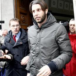 Calcioscommesse, via alle udienze L'Atalanta «tutelerà i propri interessi»