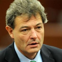 Arresti sanità, dibattito in Consiglio «La Regione si costituirà parte civile»