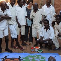 Grammy Awards,  la canzone di Zomba «Rispetto per i carcerati del Malawi»