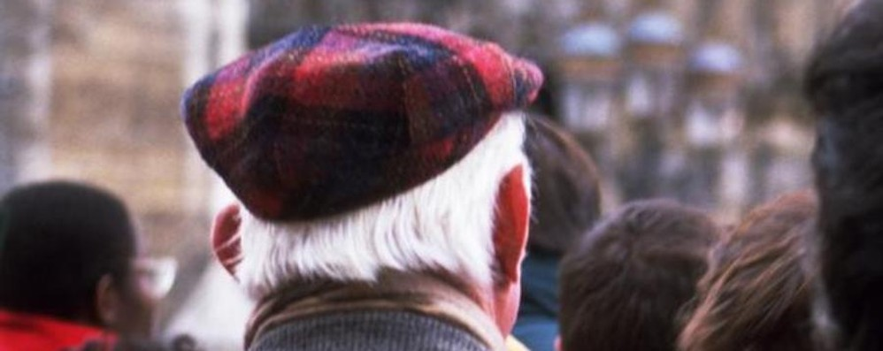 «Venditori senza scrupoli» Anziano indebitato per 20 mila euro