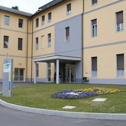 Fondazione Sant'Andrea «La gestione ora è regolare»