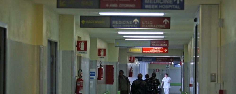 Corruzione in sanità Mancano anticorpi