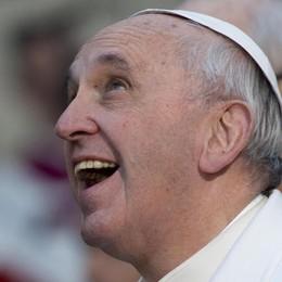 La Chiesa e il mondo di Papa Francesco