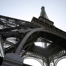 Parigi? Prenotate... al volo Ryanair lancia offerte per marzo e aprile