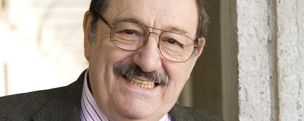 Il mondo della cultura in lutto Addio a Umberto Eco