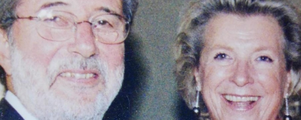 È morto il notaio Adriano Sella «Professionista stimato in città»