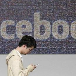 I bambini raccontano Facebook - video È allarme sulla «catena delle mamme»