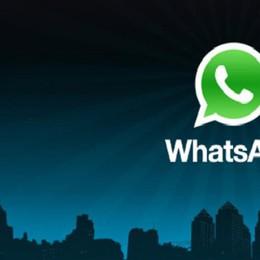 Whatstapp cresce e si rinnova ancora   Ecco le sette novità dell'applicazione