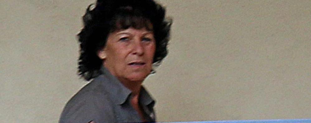 Bossetti, mercoledì nuova udienza Sul banco dei testimoni anche Ester