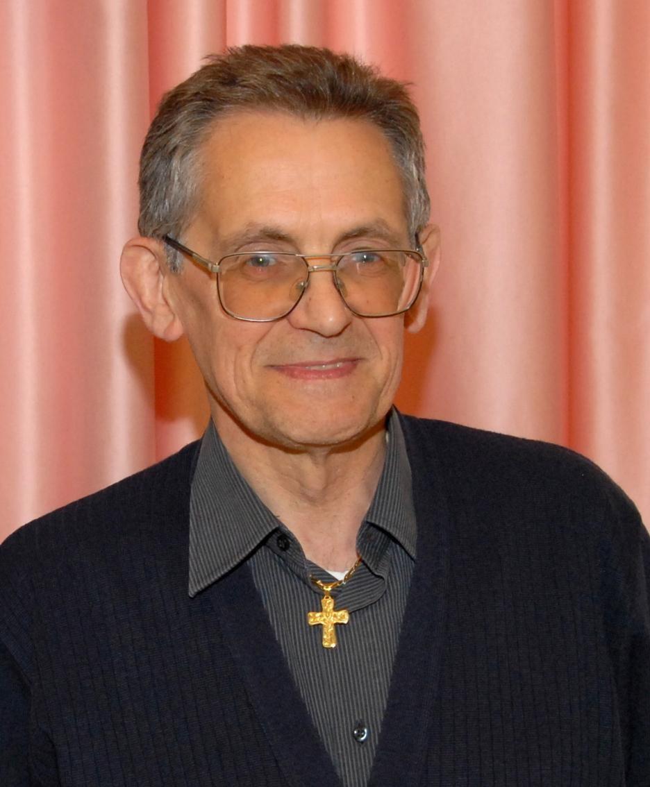 Don Pierino Bonomi