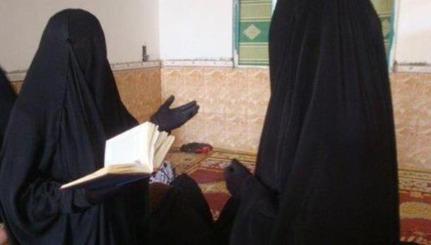 Fatima a processo, 5 anni alla sorella