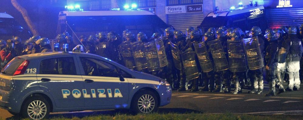 La Polizia di Stato cerca 599 nuovi agenti Pochi giorni alla scadenza del bando