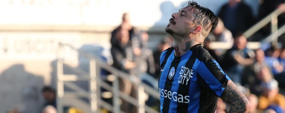 Atalanta-Juve, da giovedì i biglietti Poche le limitazioni, ecco quali