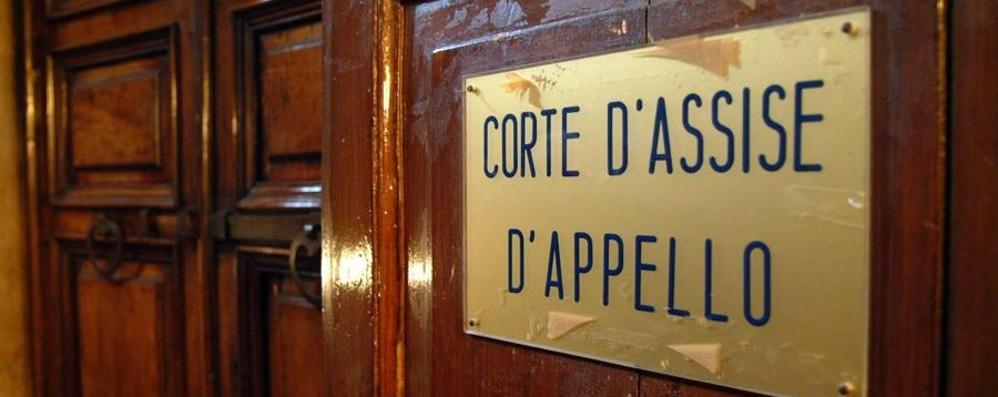 Furto milionario alla Upim La Corte assolve un bergamasco