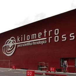 Spazio coworking solidale al KmRosso Online il bando per partecipare
