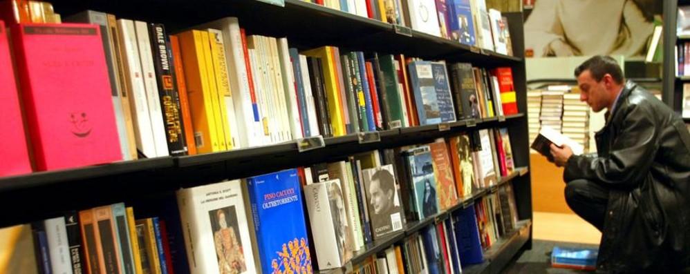 Ecco l'Italian book challenge Vince  chi legge 50 titoli in un anno
