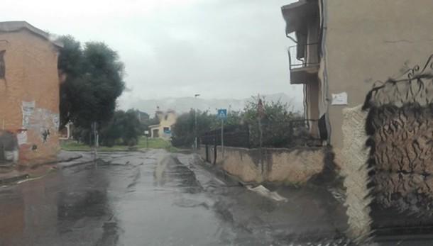 Ancora vento e piogge su Nord e Centro