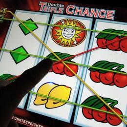 «Slot machine aumentate con Renzi Con i casinò ci sarebbe più controllo»