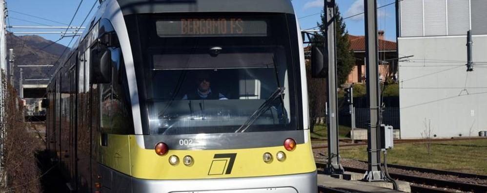 Al Trasporto pubblico locale 2,95 milioni Risolto il problema Teb con 300mila euro