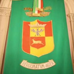 Una sala in Provincia per ricordare Nicolò Rezzara