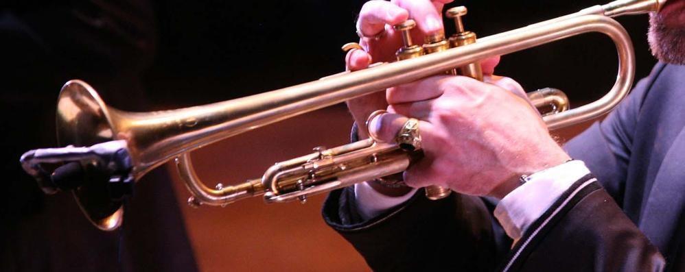 4b4e0a650c070e Bergamo? Non è per niente rock Meglio Folk, Country, classica e Jazz ...