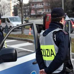 Vertice in Prefettura con Bubbico -Video Forze nuove di polizia e meglio dislocate
