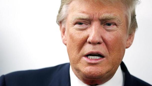 Per Corporate America spettro Trump-Cruz