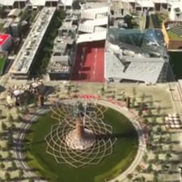 Post-Expo, ecco cosa succederà L'annuncio: si riapre un anno esatto dopo
