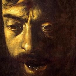 «Caravaggio era come Pasolini» Sgarbi lo porta sabato al Creberg