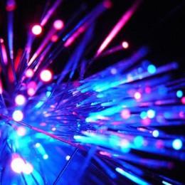 Digitalizzazione procedure edilizia Pratiche telematiche balzate al 37%