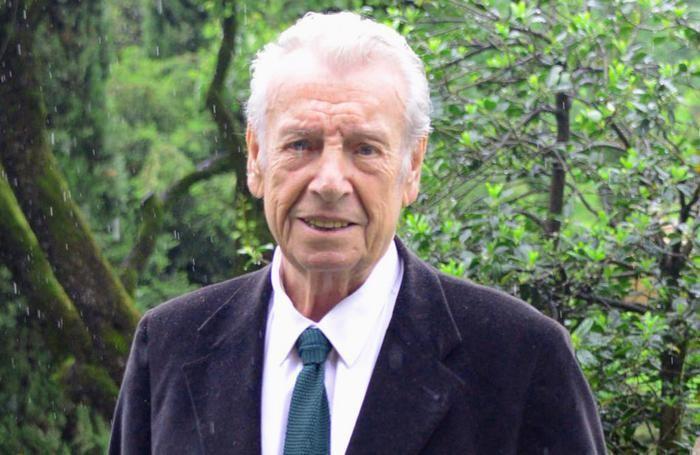 Vito Sonzogni