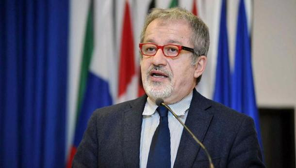 Milano: Maroni, scegliamo candidato