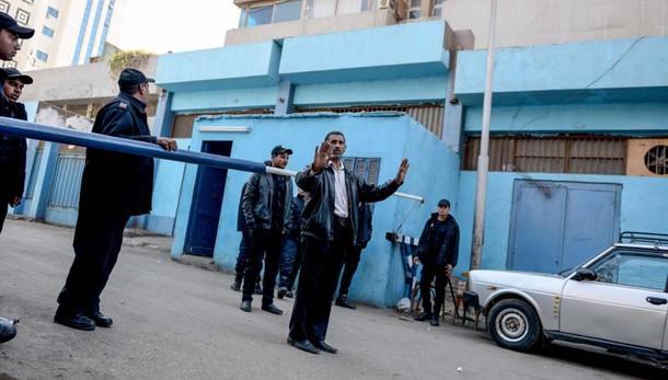 Regeni: amb. Egitto, no a 'insinuazioni'