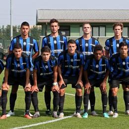 Sorteggiati i gironi del Viareggio Atalanta con Feyenoord  e Palermo