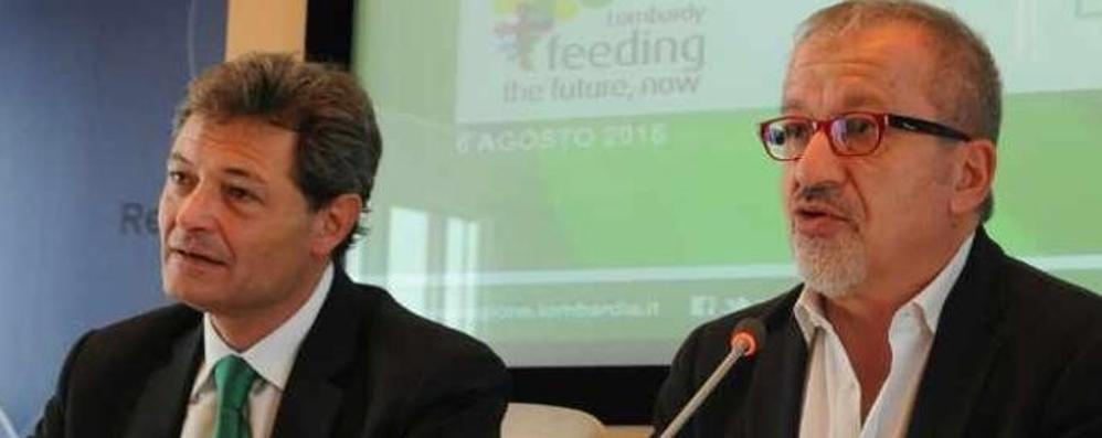 Arresto di Rizzi, parla il mondo politico Maroni: deluso, ora un comitato ispettivo