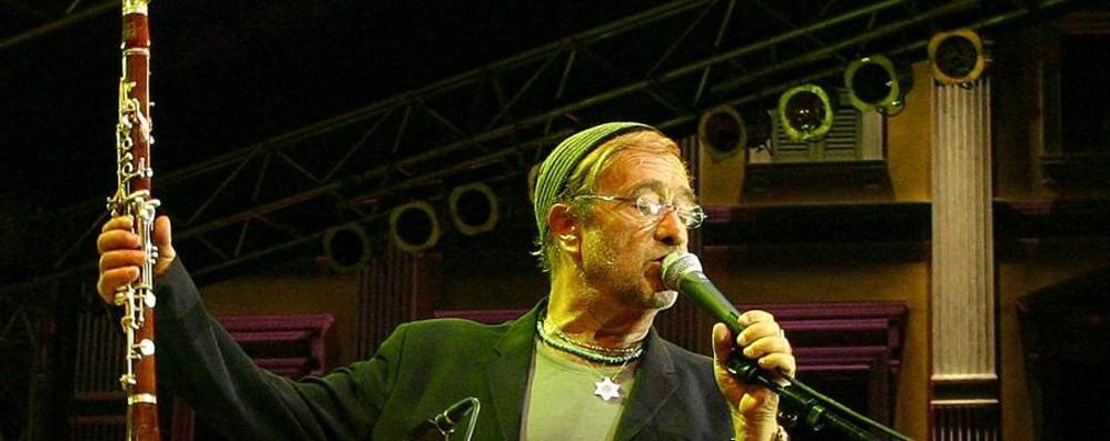 Lucio Dalla, l'addio quattro anni fa Ecco alcune delle canzoni più celebri